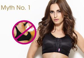 c370d92c3 Myth No.1  It is enough to wear a sport bra after augmentation